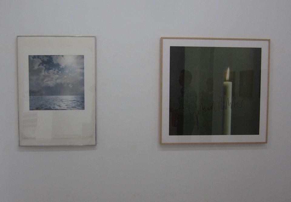 ゲルハルト・リヒターの画像 p1_2