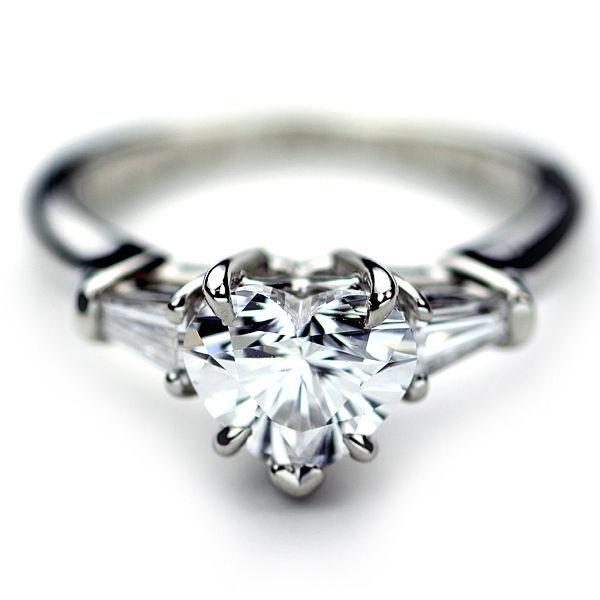 嫁に300万の指輪プレゼントしたら態度が冷たくなったwwwwwww