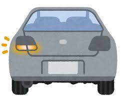 car_back2_right