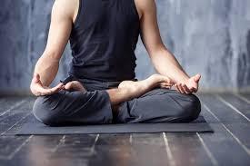 fiveminutes-meditation_01