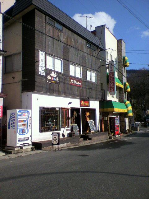 p1007777