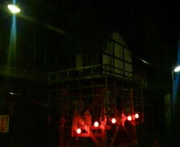 P1001383