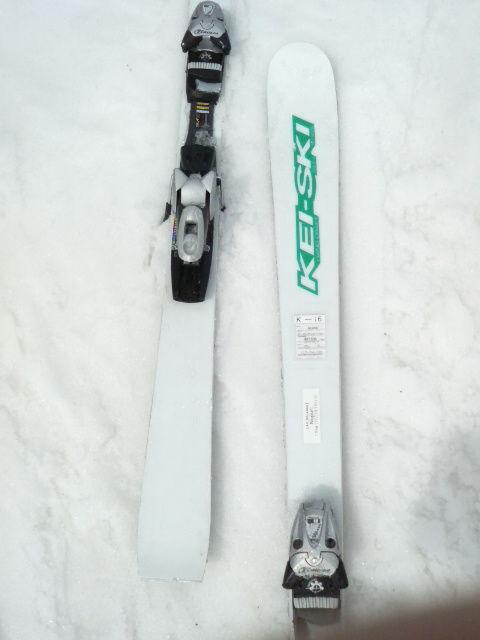 P1003529