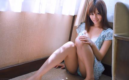 avwp_RukawaRina_b002_003