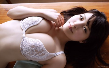 adwp_KishiA_1680_002