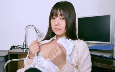 avwp_Tsubomi_b006_003