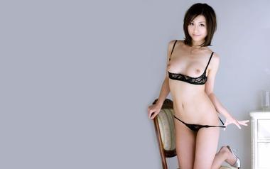 adwp_AsahinaA_1680_003