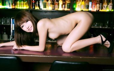 avwp_AokiMana_1680_005