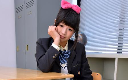 avwp_ShiinaYuki_b001_001