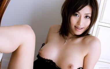 adwp_AsahinaA_1680_006