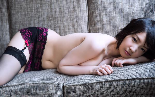 avwp_SuzukiKoharu_b003_005