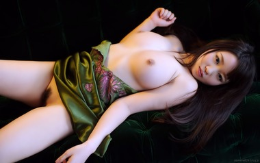 adwp_YumenoAika_1680_022