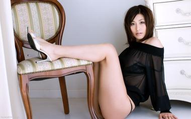 adwp_AsahinaA_1680_004