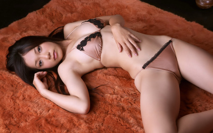 wp_ArikawaMizuki_1680_004