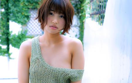 avwp_TadaiMahiro_b003_002