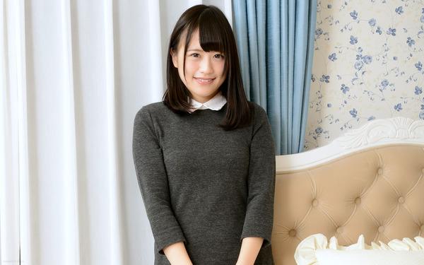 avwp_HazukiMoe_b003_001