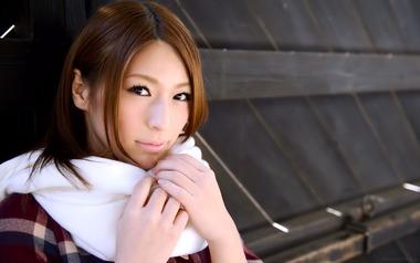 adwp_HoshinoMina_1680_001