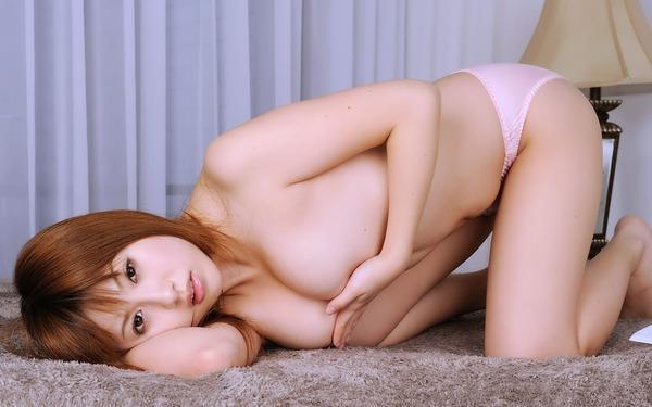 avwp_NaruseKokomi_b001_010