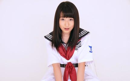 avwp_TakeuchiKatsuki_b002_001