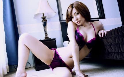 avwp_MisatoYuri_1680_003