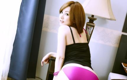 avwp_MisatoYuri_1680_002
