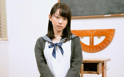 avwp_KanoYura_b002_001