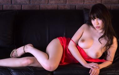 avwp_Aoi_1680_002