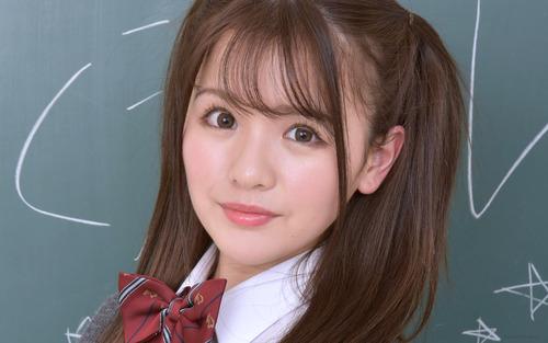avwp_NagaseYui_b005_005