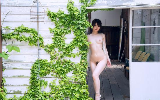 avwp_HizukiRui_b001_006
