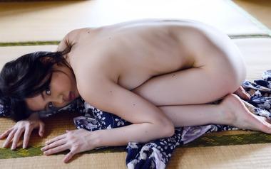 adwp_YoshikawaA006