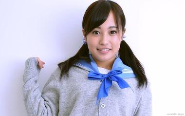 avwp_AsanoE_1680_001