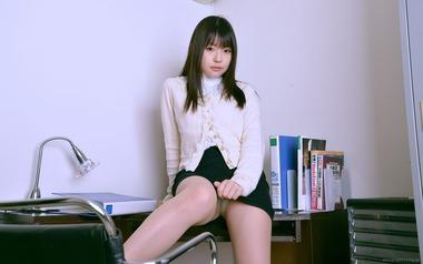 avwp_Tsubomi_b006_001