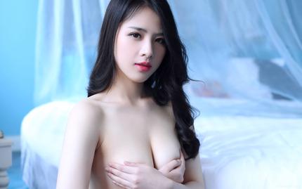 wp_ShulinPei_b002_001