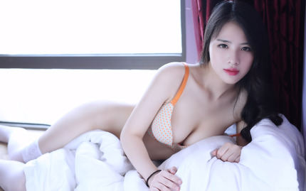 wp_ShulinPei_b002_003