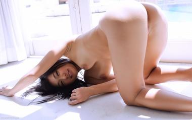 avwp_OguraNana_1680_032