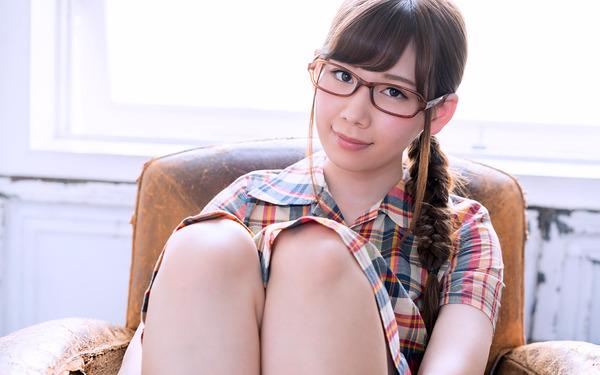 avwp_AkariTsumugi_b004_001