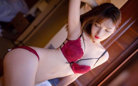 wp_LuXuanxuau_b002_009