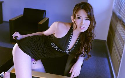 avwp_HatanoYui_b005_001