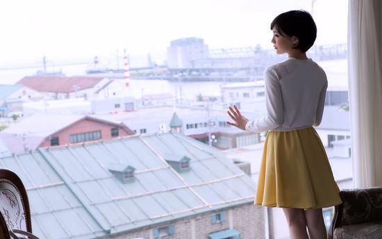 avwp_SuzumuraAiri_b006_001