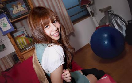 avwp_RukawaRina_b007_007