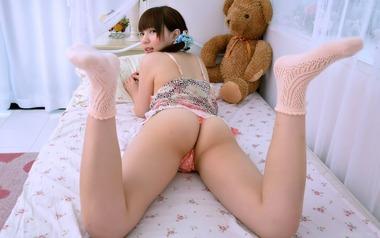 avwp_UranoShiori_1680_024