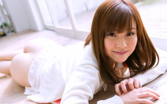 avwp_HoshikawaEichi_b002_005