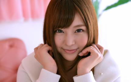 avwp_AyanoNana_b008_001