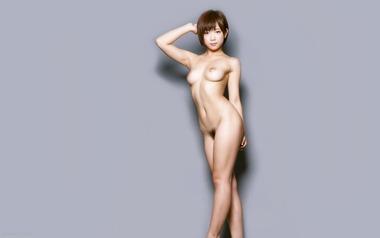 adwp_SakuraM01_007