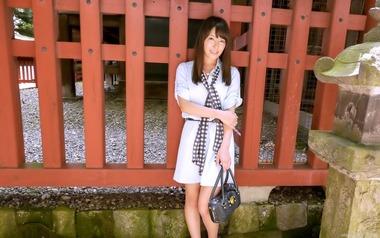 avwp_NinomiyaNana_1680_001