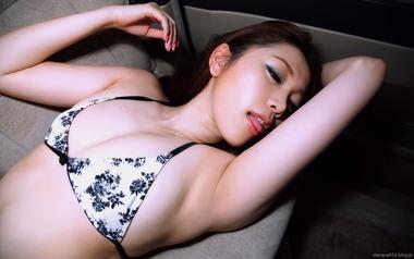 avwp_OgawaA_1680_004