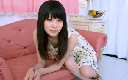 gmwp_AiharaSumire_1680_007