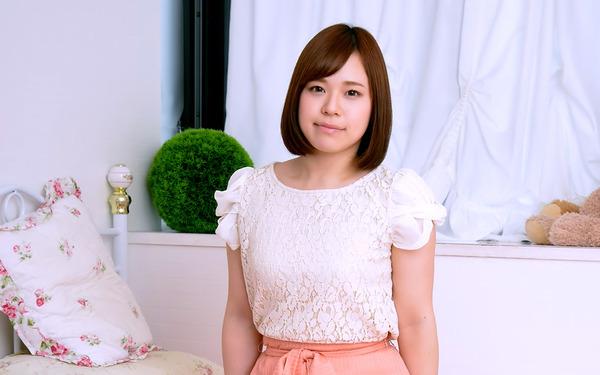 avwp_ShirakawaAmane_B002_001