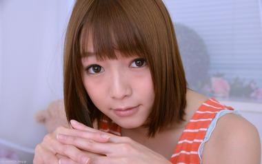avwp_SuzukawaAyane_1680_007