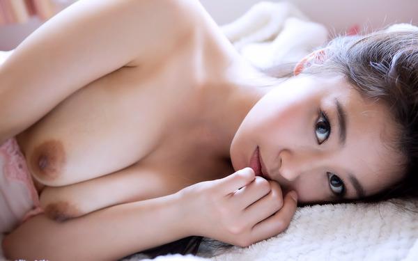 avwp_OgawaMomoka_b002_008